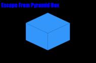escape_from_pyramid_box[2].jpg