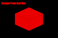 escape_from_red_box[1].jpg